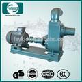 Novo produto de alta pressão bomba para irrigação