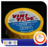 VINI PVC Insulation Tape with diferent colors