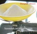 Methocel retenção de água agentes Hydroxypropyl metil celulose