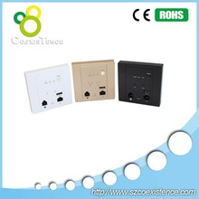 World best selling products lte oem usb modem with low price gsm module