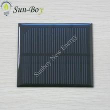 70*80mm 4.5V 150mA Mini Solar Panel