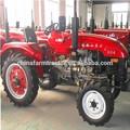Kubota Make and 1990 Year cheap used Kubota tractor