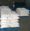 para tolueno sulphonamide fabricante en china