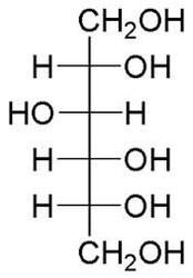 sweetener Sorbol Sorbitol manufacturer