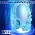 2014 new 3.5mm plug mp3/mp4 media play headphone