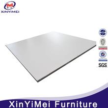 Brand new rubber floor mat