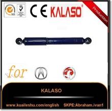 KYB 553241/343307/553240/AL-K shock absorber for OPEL ASTRA G ESTATE(F35_)/VAUXHALL ASTRA MK IV(G)ESTATE 1998.1999,2000,2001,20