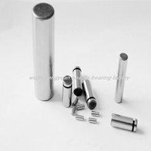 needle roller for make bearing