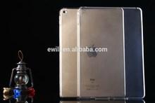 for apple ipad air 2 TPU case