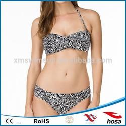 wholesale new desgin oem ladies hot sale women 2015 bikini