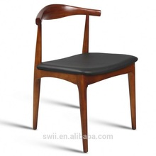 modern wood dining chair,restaurant chairs for sale used
