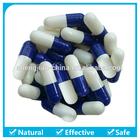 Nv Ren Yuan Natural Beauty Slimming Pills