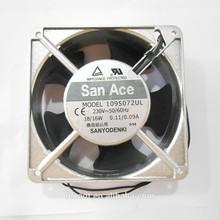 Fan 230v ac fan motor 230v 50hz electric fan