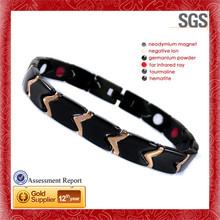 energy sports care band bulk bracelet polymer clay bangles