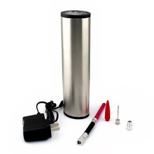 Newest Electric portable car tire inflator pump