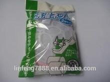 hot sale laundry net bag