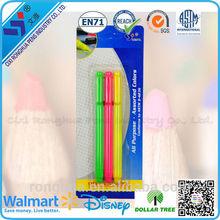 wholesale maker pen highlighter markers highlighter pens