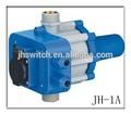 Interruptor de pressão interruptor de pressão da bomba de água como honeywell