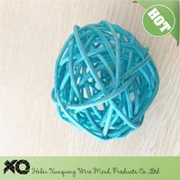 2014 popular items Christmas hanging decorative balls