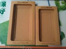 phone case.Hot sale!!cheap mobile phone case packaging.phone cover packaging