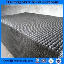 Hotsale anping cheap welded wire mesh machine factory