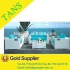 Hottle, bar, office, beach, fashion rattan table sofa furniture