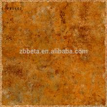 500x500 non slip ceramic floor tile,outdoor floor tiles