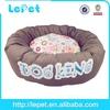comfortable pet bag made in china