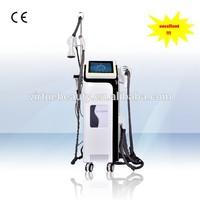 Distributors wanted velashape ,vacuum roller massage ,velashape machine