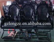 Promising project amusement machine cinema chairs 5d cinema seats providence