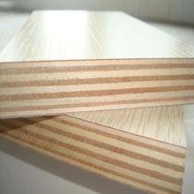 plywood melamine finish with marine grade plywood for sale