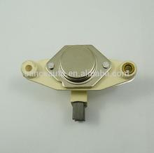 Wholesale Voltage Regulator Rectifier 8581779 12 04 246 for MERCEDES-BENZ BMW E21 E12 E24