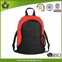 Promotional customized design roller skate bag for sale