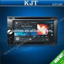 Quality assurance chinese car radio 1 din