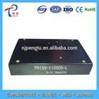 PD-L Series dc dc solar power converter