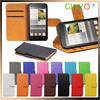 for motorola nexus 6 wallet leather case, for motoroal nexus 6 wallet cover