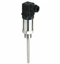 industrial temperature sensor 0-10v