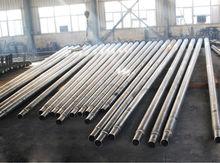 01-2015 Hitech Hot dip galvanized CE SONCAP 3.5m light pole