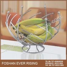 China Manufacturer Hot Sale Fruit Basket Pictures