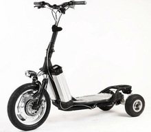 36v 11ah electric scooter lithium battery (silk silver type)