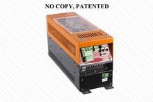 Intelligent UV xenon hid kit --- 24KW (1 KW - 40 KW)