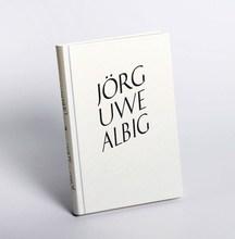Nova capa de luxo livro placa de impressora