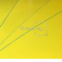Corrugated plastic sheet/PP corrugated sheet/Cartonplast/PP layer pad