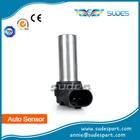 Benz truck crankshaft sensor 0011532120 462929 model actros
