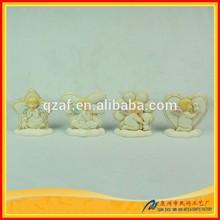 Wholesale Small Angel Figurines