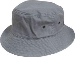Alibaba China Fabric Bucket Hat Pattern/Buy Bucket Hat