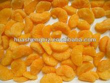 IQF mandarin clove