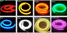 high voltage double row 2835 led tape waterproof warm white ribbon 2014 new strip 100smd/M