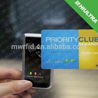 rfid ic card reader bluetooth rfid reader