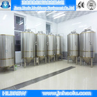 CE ISO certificate micro brewery equipment,beer brewery equipment/alcohol fermentation tank,micro brewery plant